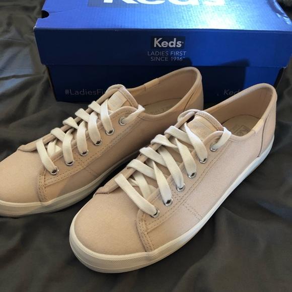 Keds Shoes | Keds Center Womens Sneaker